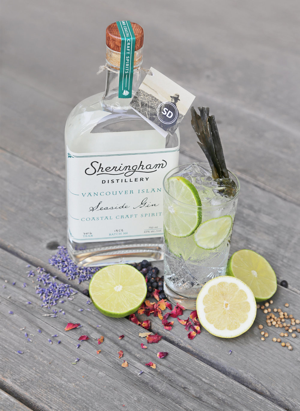 sheringham_distillery_seasidegin_recipes_1.jpg