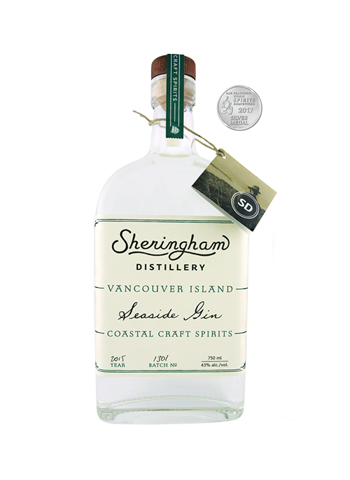 sheringham_distillery_750ml_seaside_gin_2017.png