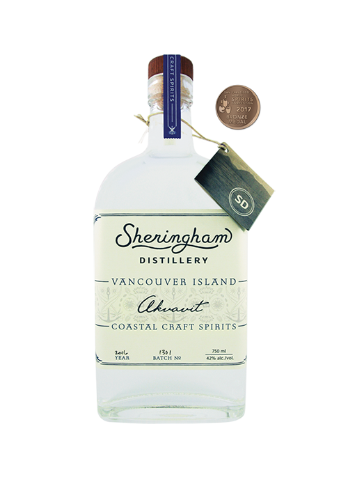 sheringham_distillery_750ml_akvavit_2017.png