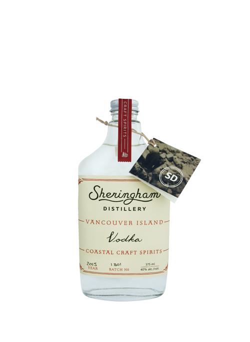 sheringham_distillery_375ml_vodka_2017.png