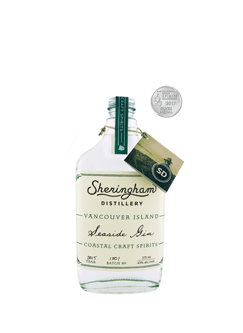 sheringham_distillery_375ml_seaside_gin_2017.png
