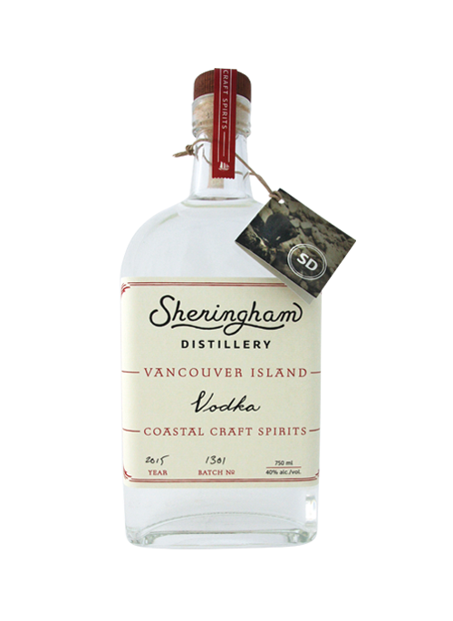 sheringham_distillery_750ml_vodka_2017.png