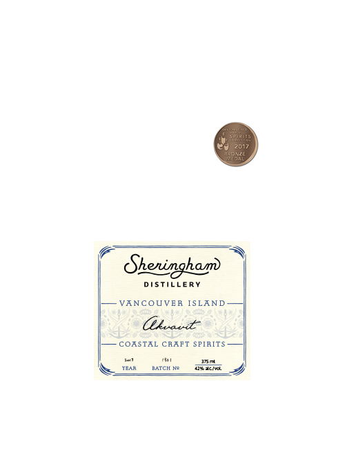 sheringham_distillery_375ml_akvavit_2017.png