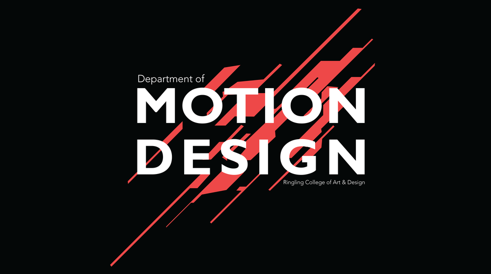 MotionDesign-05.png