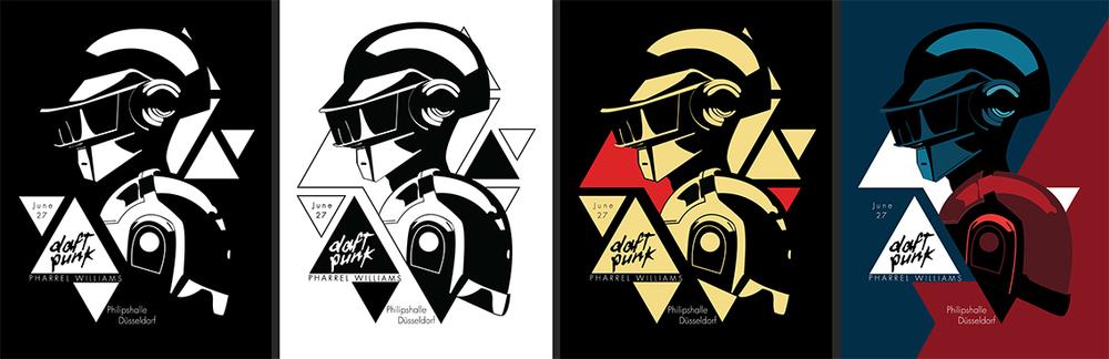 Daft Punk Poster copy.jpg