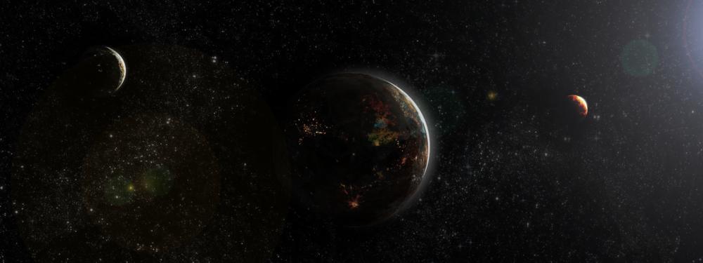 Planet_XYZ