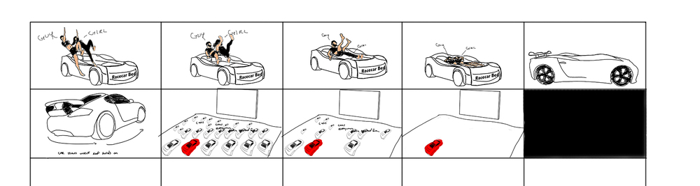 Storyboard_Part 2