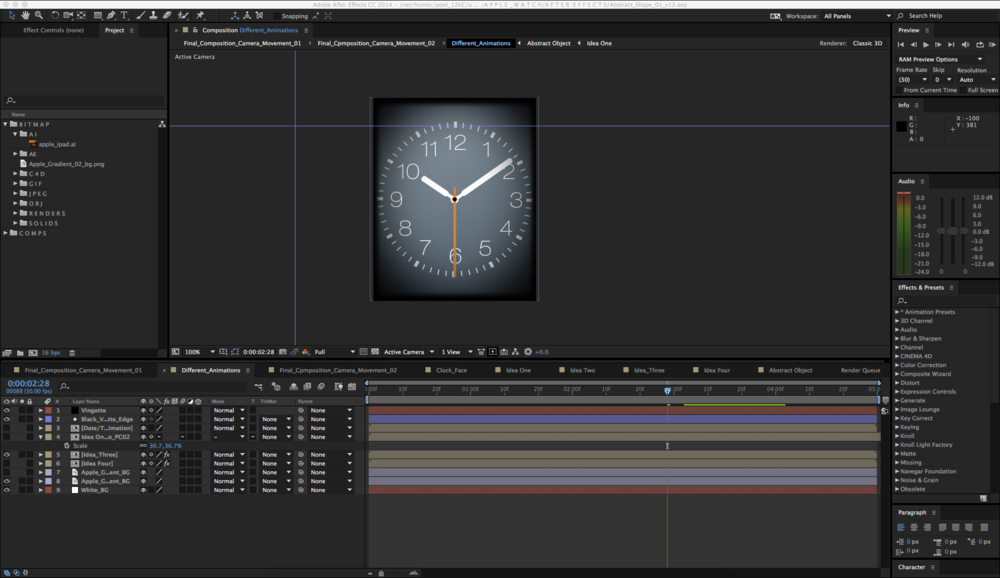 Apple_Watch_Process_02.png