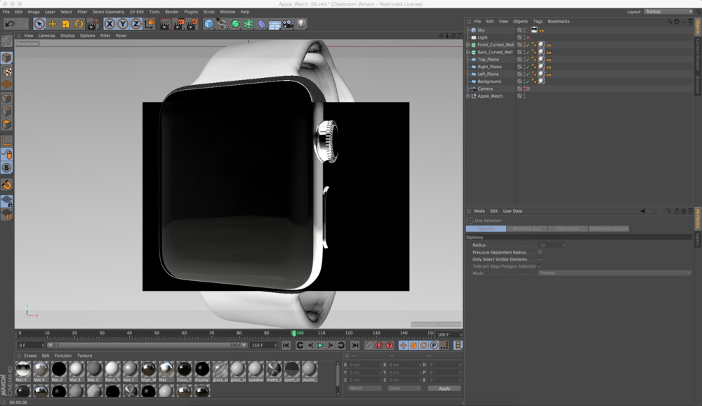 Apple_Watch_Process_04.png