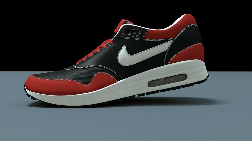 Shoe_c4d.jpg