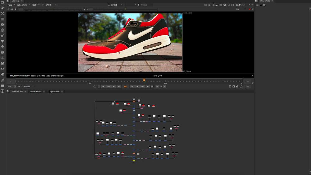 Nuke_Nike.jpg