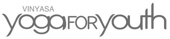 vyfy logo.jpg