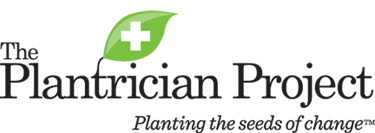 plantricianlogotagline-2-w590h590.png