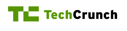 tc-techcrunch_logo.png