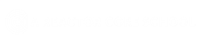 ReactorCoreSchool_logo-white.png