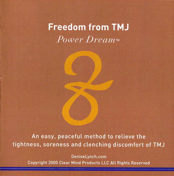 FreedomFromTMJ_cover-150.jpg