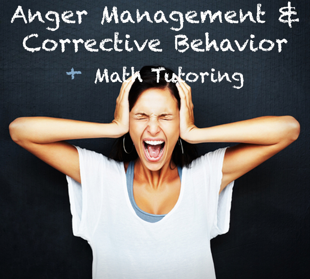 anger management thumbnail.jpg