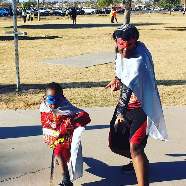 Join us in 5 days at The Super Run San Diego to fight teen addiction! This super-power packed event will take place on Saturday, March 4, 2017 at Embarcadero Marina North, and will be a fun day for a great cause,  that the whole family can enjoy, so dust off your cape and tights and join us for a quick run and a lot of fun!  Link in profile. #thesuperrun #5k #superhero #hero #fight #sandiego #race #fun #run #walk #family #community #charity #giveback #health #fitness