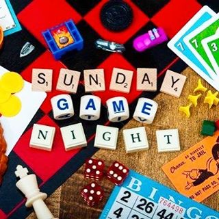 YAY...Only 5 days left until we make moves and countermoves at Epic Game Night at UNLV! Don't forget to buy your tickets in advance for the reduced ticket price. **Link in bio** #lasvegasstrip #lasvegasblvd #lasvegas #greenvalley #henderson #summerlin #dtlv #unlv #games #gamenight #boardgames #fun #play #charity #nonprofit #giveback