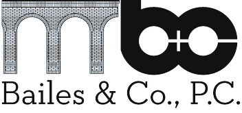Bailes & Co., P.C. - Accountants and Consultants