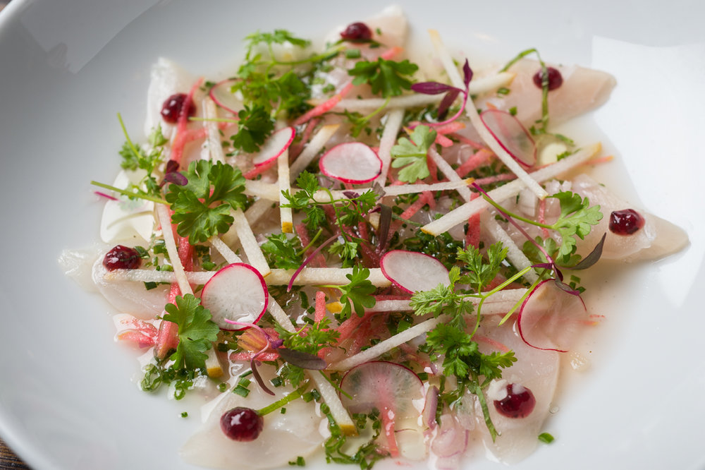 Soul Kitchen_Food_Crudo.jpg