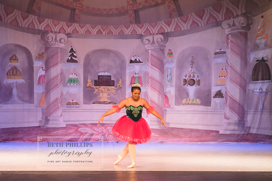 wm_Nutcracker_Dance_Photographer_Dayton_Ohio_Dance studio-dayton-cincinnati-dance-portrait-photography-4875.jpg