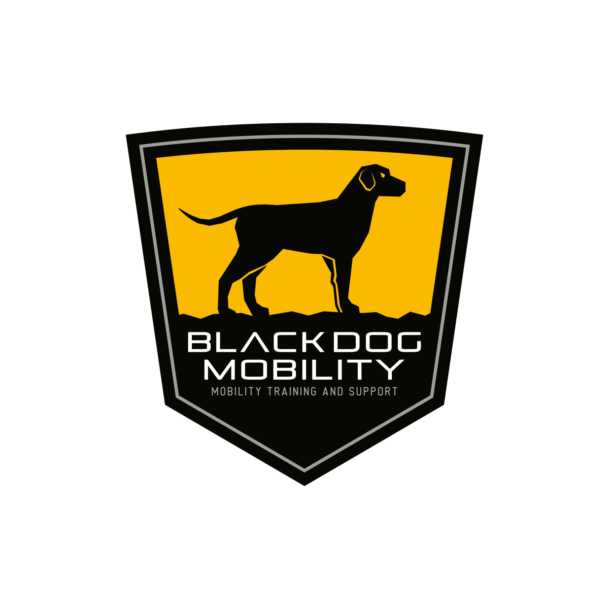 Black Dog Mobility LLC