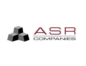 ASR_logo_Color-COMP_H-300x232.jpg