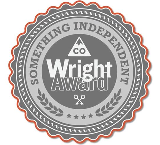WrightNomCI1.png