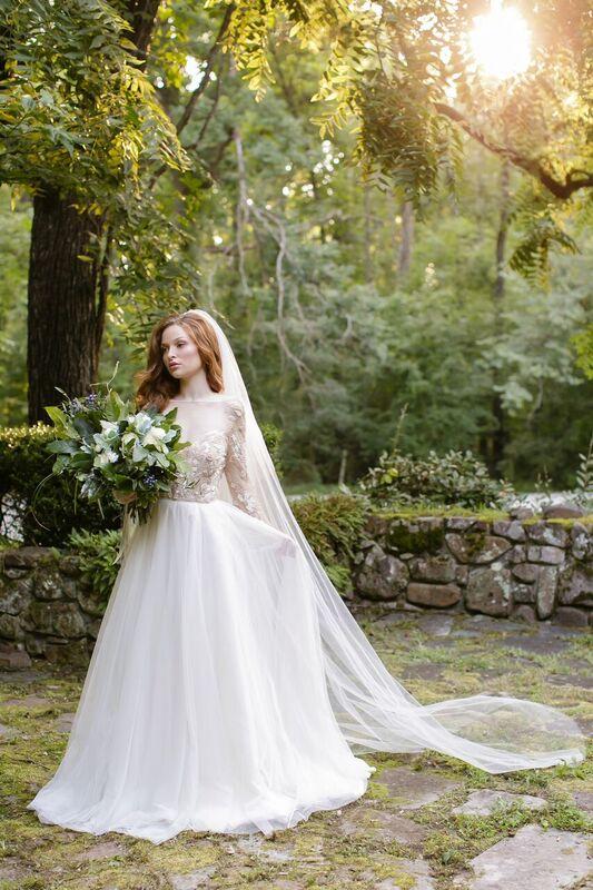 bridal2.jpg
