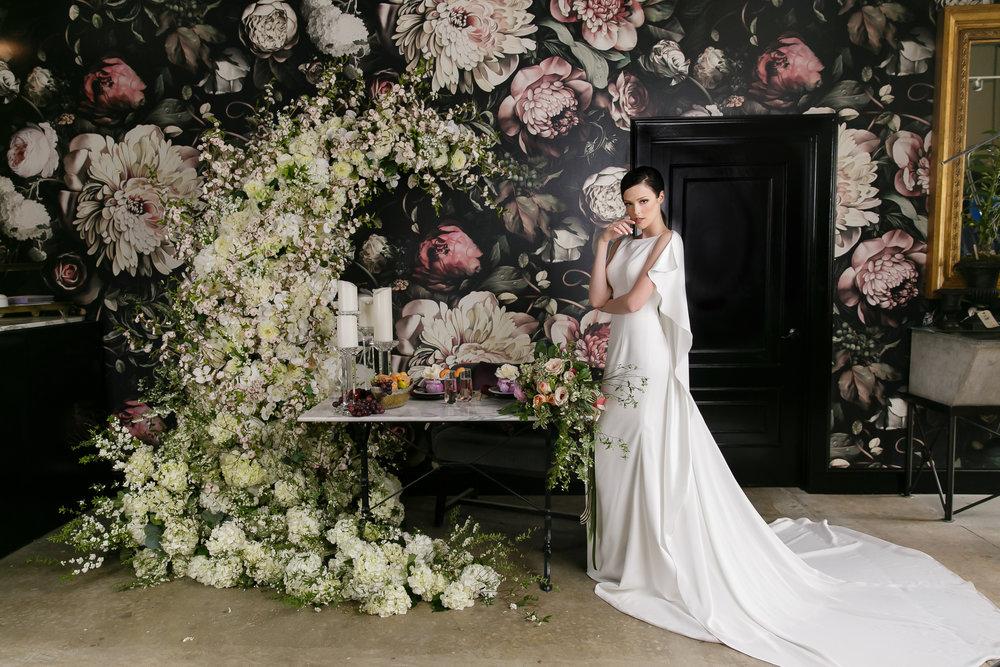 Floral-Wall-MMP-014.jpg