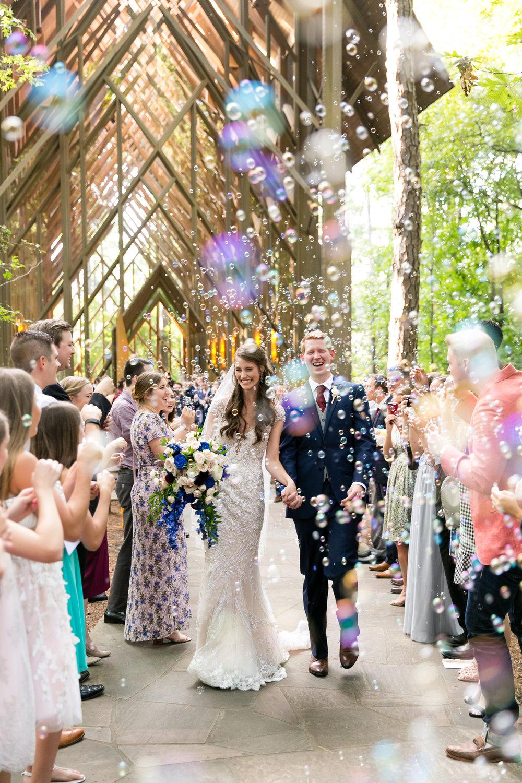 Little-Rock-Wedding-Photographer-38.jpg