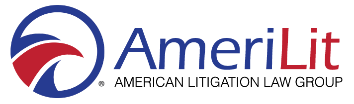 AmeriLit-LOGO-Final-OUTLINES-e1463358766130.png