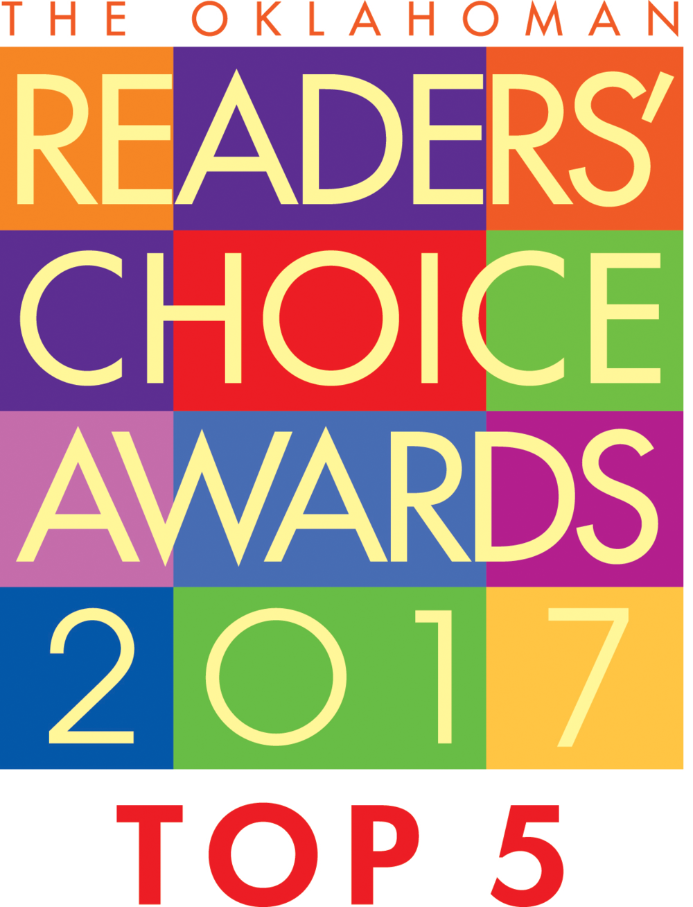 READERS_CHOICE_TOP5_2017 logo.png