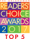 READERS_CHOICE_TOP5_2017+logo.png