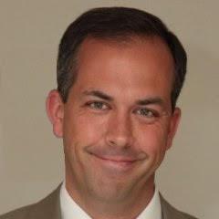 Andrew Homan Headshot.jpg