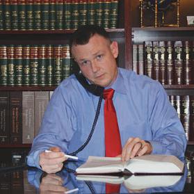 DANIEL D. WARE