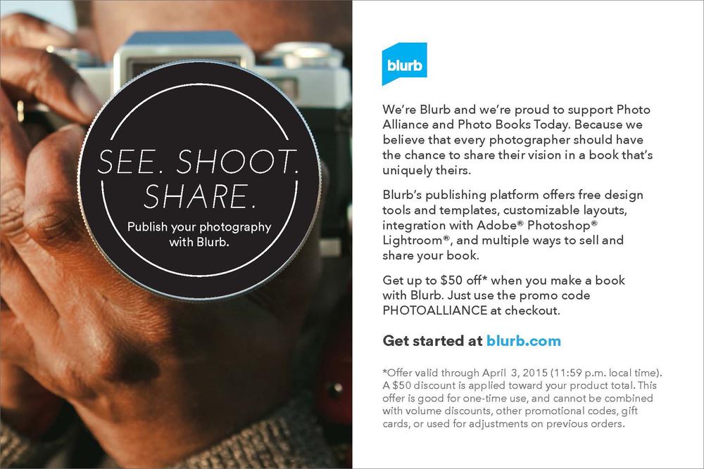 promo postcard design culture studio