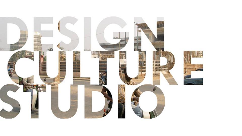 designculturestudio.jpg