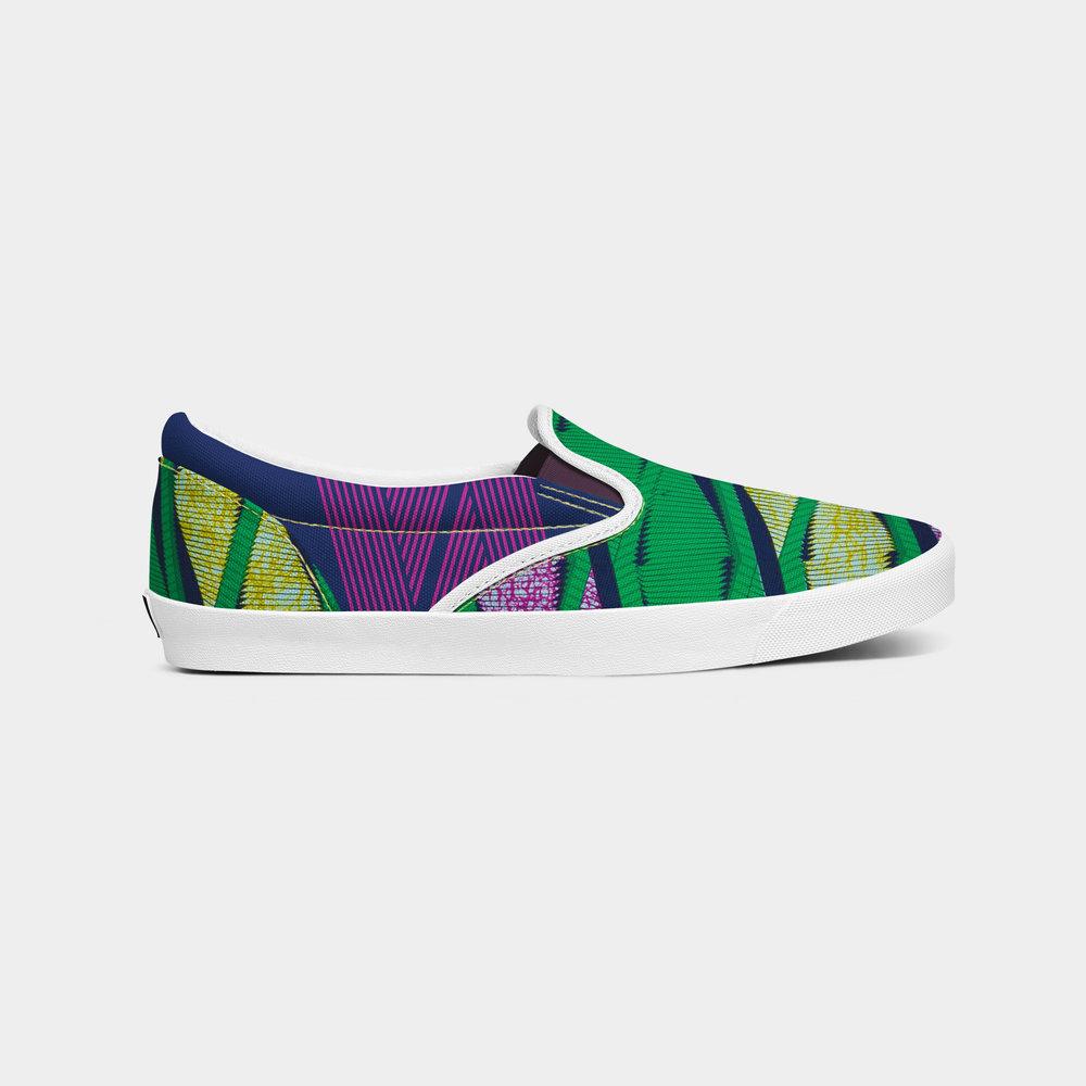 shoe-side2b.jpg