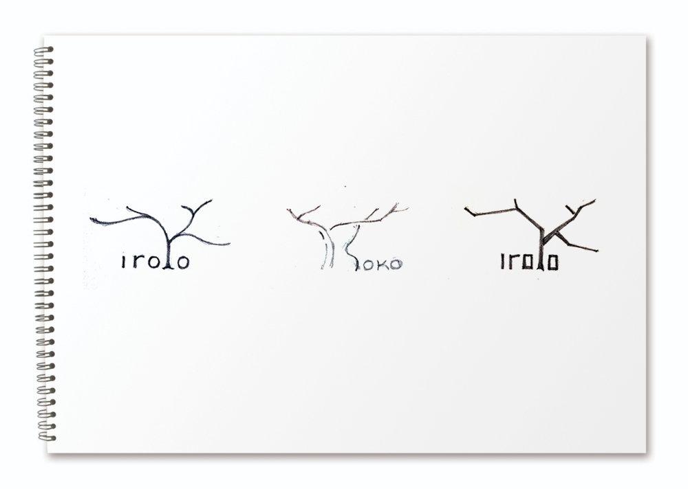 sketchbook-iroko2.jpg