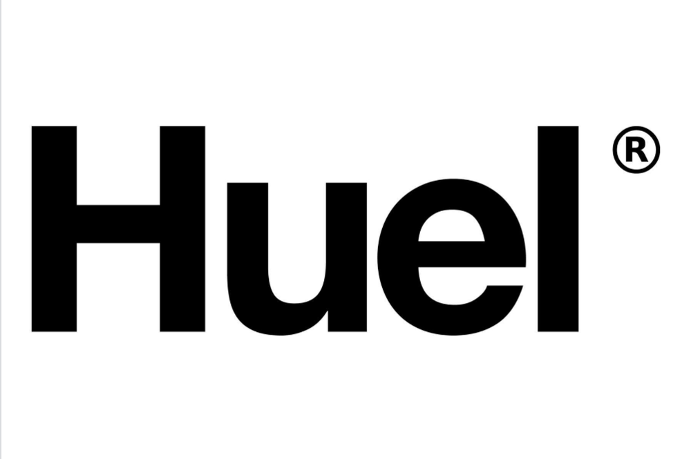 logo for photos