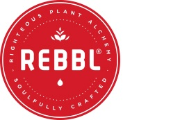 Rebbl+logo