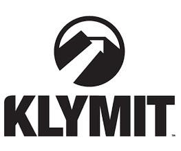 Klymit+is+cool