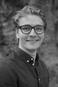 Theis Mølstrøm Christensen, Dokumentarinstruktør