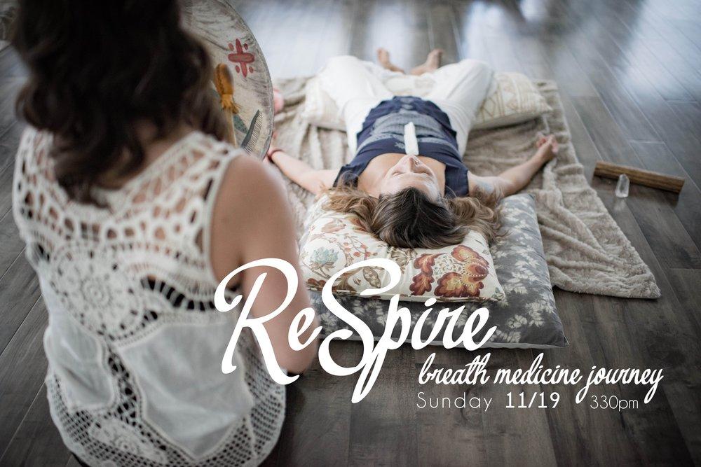 ReSpire Postcard.jpg.jpeg