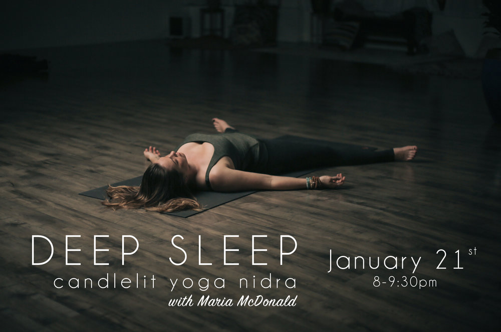 deep sleep-01.jpg
