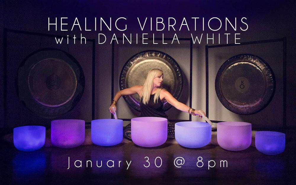 healing vibrations.jpg