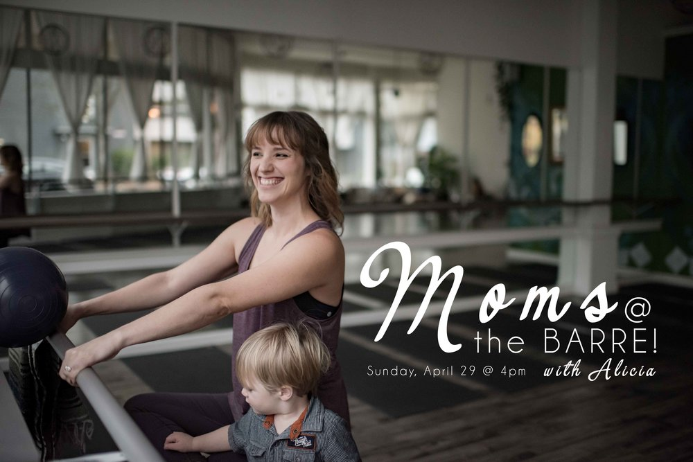 moms at the barre.jpg