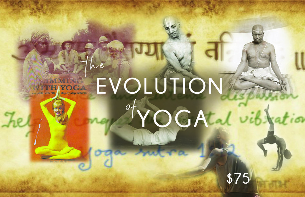 evolution of yoga$.jpg